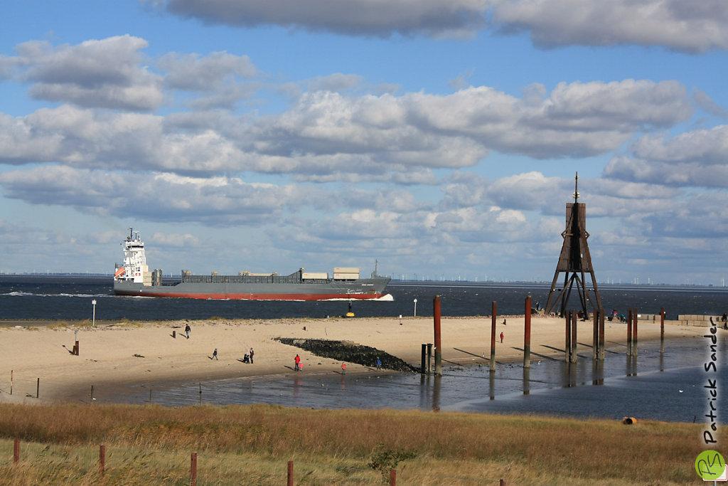 Nordsee-2009-113.jpg